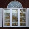 Фото объявления - Пластиковые Окна из ПВХ профиля изготовление окон в Самаре