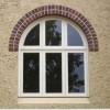 Пластиковые Окна из ПВХ профиля изготовление окон в Самаре