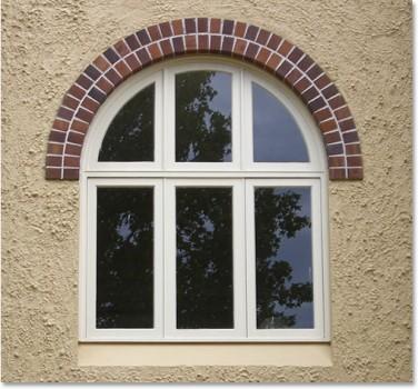 Изготовим в Самаре окна из различных конструкций фото
