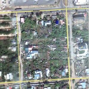 Земельные участки в аренду в городе Самара фото