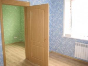 Фото квартиры - объявление продам квартиру в Самаре