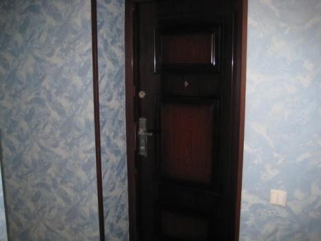 Объявление продажи квартиры в Самаре по ул Авроры фото квартиры