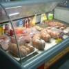 Фото объявления - Продаю холодильную витрину  – Аляска в Самаре