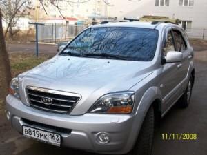 Продам автомобиль бу в Самарской области Кинель фото