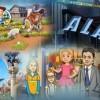 Фото объявления - Скачать игры от Alawar