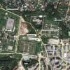 Фото объявления - Сдаю в аренду земельный участок под размещение спортивных объектов в Самаре