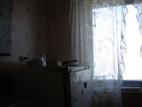 Продам малосемейку в Тольятти фото объявления