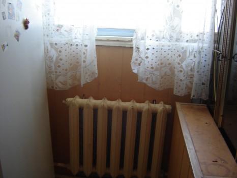 Продажа малосемек, комнат в Тольятти фото объявления о продаже