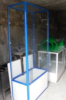 Продам торговое оборудование в городе Тольятти фото