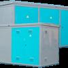 КТП-Комплектные трансформаторные подстанции