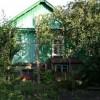 Фото объявления - Продаю половину дома в Самаре