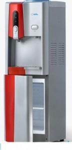 Объявление фото аппарат для питьевой воды