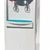 Фото объявления - Продам оборудование для питьевой воды