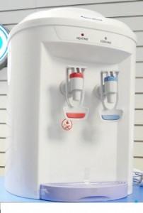 Продам аппарат для питьевой воды фото