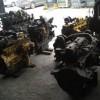 Фото объявления - Ремонт и запчасти двигателя, моторы хода, гидромоторы для спецтехники