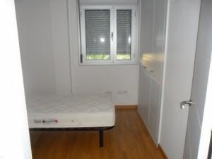 Аренда квартир в Испании от собственника фото