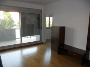 Сдам в аренду квартиру в Испании фото объявления