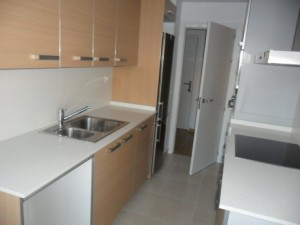 Фото объявления Аренда квартиры в Салоу, Испания, Коста Дорада