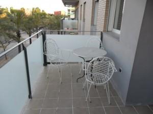 Фото объявления сдам квартиру в аренду в Испании без посредников.