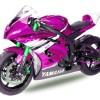 Про мотоциклы - купить мотоцикл