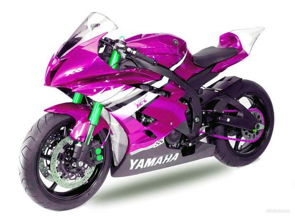 Что такое мотоцикл и как его купить ФОТО