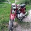 Фото объявления - Продам мотоцикл Ява в Самаре