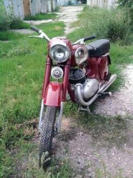 Jawa nord мототехника jawa спб в наличии и