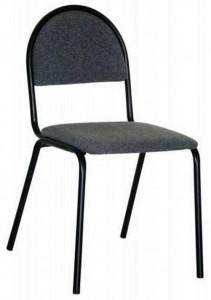 Куплю стулья и прочую мебель для офиса фото
