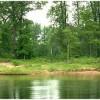 Продам летний домик - турбаза Дружба на берегу Волги самарская область