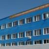 Фото объявления - Продаю офис в Самаре в ОЦ  на ул. Ташкентская