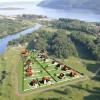 Продам земельный участок в Самарской области, жилой массив Полесье
