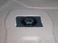 Антикоррозийная обработка салона автомобиля фото
