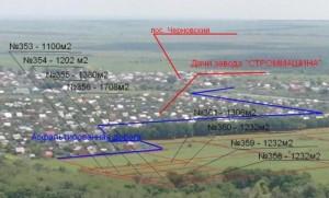 Продажа земельных участков под застройку в Самаре фото