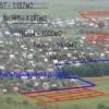 Продаю земельные участки под застройку в Черноречье самарской области
