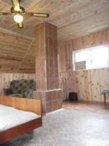 Продам дом от собственника фото объявления