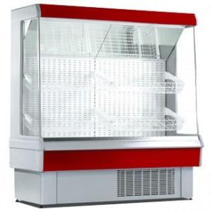 Фото объявления - продам холодильные витрины Свитязь в Самаре