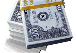 Получение Международных кредитов фото объявления