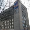Фото объявления - Продаю помещение 43 кв.м. и 227 кв.м. в городе Самара
