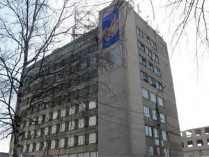 Продам помещения под офисы в Самаре фото