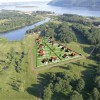 Фото объявления - Продам земельный участок в Самарской области, жилой массив Полесье