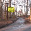 Фото объявления - Продам земельный участок в Самаре, Кировский район, Студеный овраг