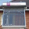Фото объявления - Солнечные коллекторы для дачи и загородного дома