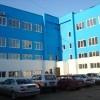 Продаю офис в Самаре в ОЦ  на ул. Ташкентская