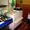 Продажа торгового оборудования фото