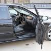 Фото объявления - Jaguar X-Type продажа авто б/у