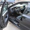 Jaguar X-Type продажа авто б/у