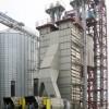 Фото объявления - Автоматизированные зерносушилки, оборудование, элеваторы, запчасти.
