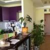 Продам квартиру в Самаре