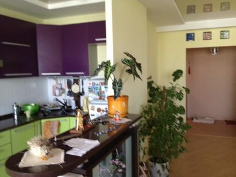 Фото квартиры в Самаре