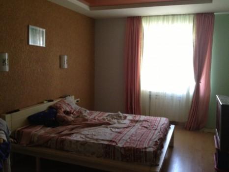 Фото продам квартиру в городе Самара